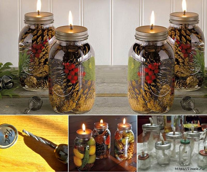 Creative-Ideas-DIY-Mason-Jar-Oil-Candles (700x584, 331Kb)
