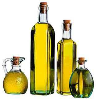 Olive-Oil (315x320, 83Kb)