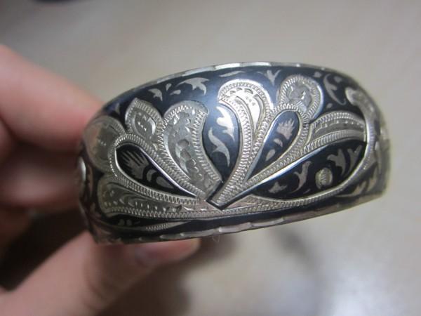 серебряный браслет (600x450, 48Kb)