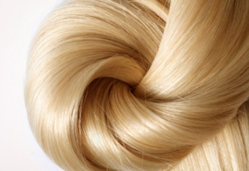 62878488_the_conditioner_for_hair_1 (500x344, 35Kb)