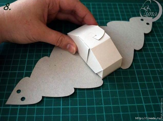 Creative-Ideas-DIY-Cute-Christmas-Tree-Gift-Box-9 (635x472, 122Kb)