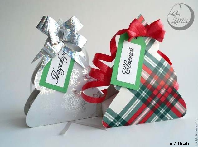 Creative-Ideas-DIY-Cute-Christmas-Tree-Gift-Box-12 (635x473, 113Kb)