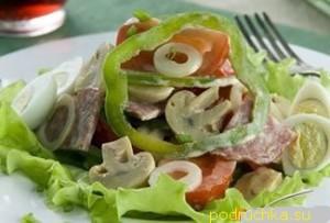 salat-s-salyami2-300x203 (300x203, 19Kb)