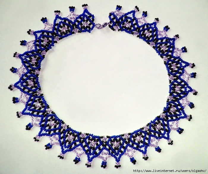 free-beading-pattern-necklace-11 (700x588, 302Kb)