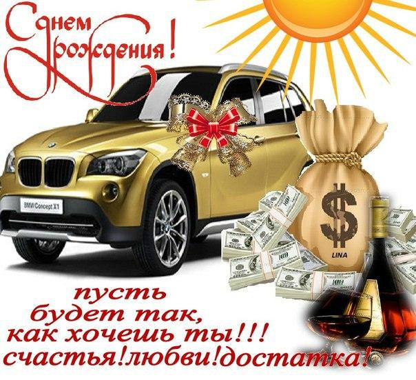 109255348_95085438_399wwSpJITI (604x551, 100Kb)
