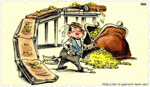 Картинки по запросу 7 законов денег