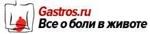 b_logo (219x51, 22Kb)