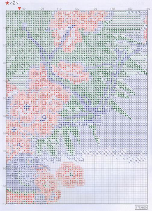2 (505x700, 602Kb)