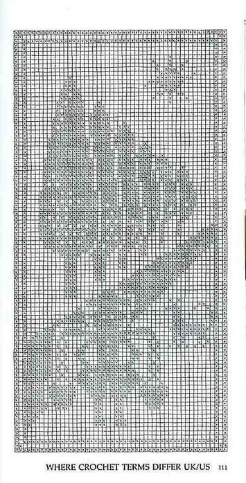 83185553 (355x700, 243Kb)