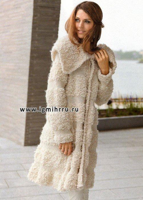 пальто и мех1jpg (501x700, 75Kb)