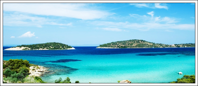 A-very-nice-beach-in-Sithonia,-Greece (670x293, 99Kb)