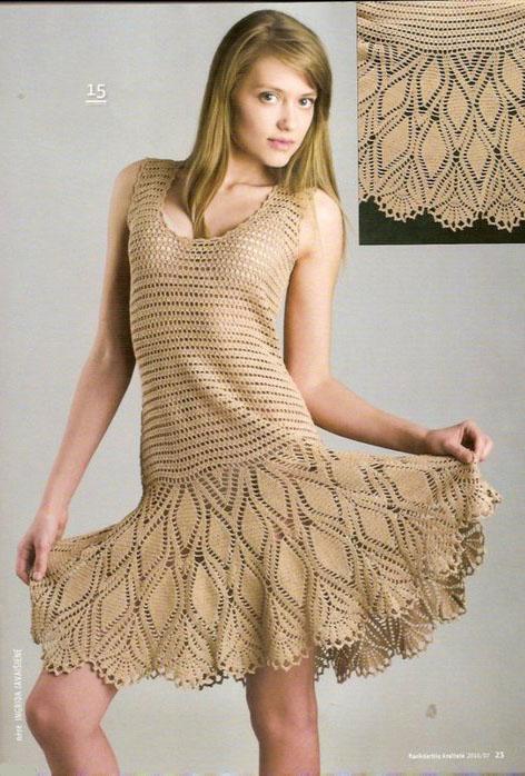1417969721_crochetcutesummerdresscraftcraft171342549_3 (472x698, 110Kb)