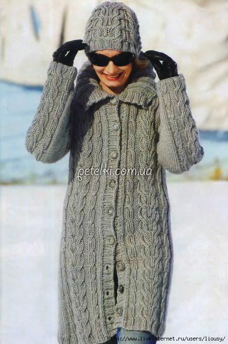 пальто1 (464x700, 181Kb)