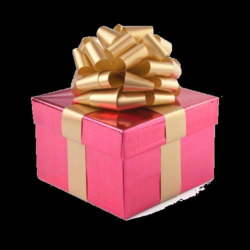подарок (500x500, 233Kb)