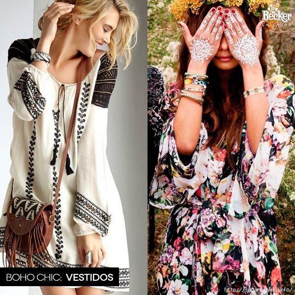 0 estilo-boho-chic-vestidos (600x600, 348Kb)