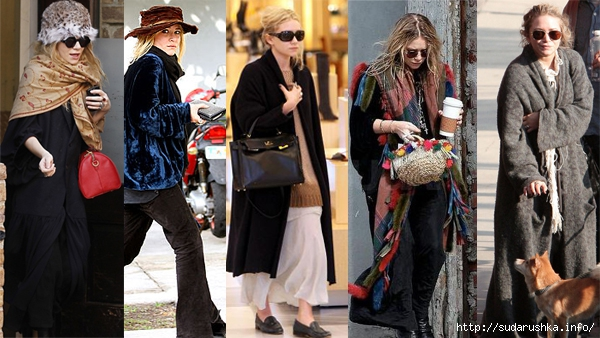 0 look-homeless-chic-moda-usarias_3_996330 (600x338, 201Kb)