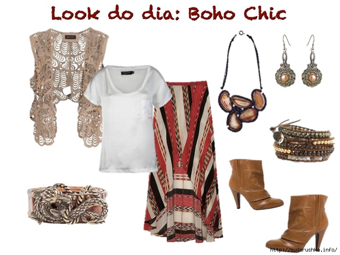 look-boho-chic (700x525, 207Kb)