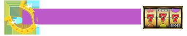 3180456_logo (384x75, 20Kb)