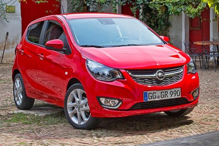Opel Karl 1 (700x466, 158Kb)