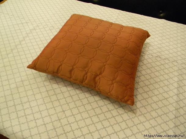 Простая наволочка для подушки1 (610x457, 160Kb)
