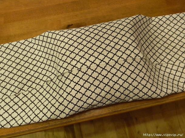 Простая наволочка для подушки3 (610x457, 272Kb)