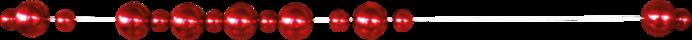 _christmasjoy_el (41) (700x40, 30Kb)