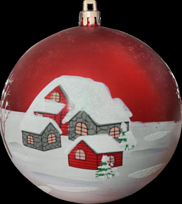 !!!agnesingap_Christmas_family_element (51) (623x700, 436Kb)