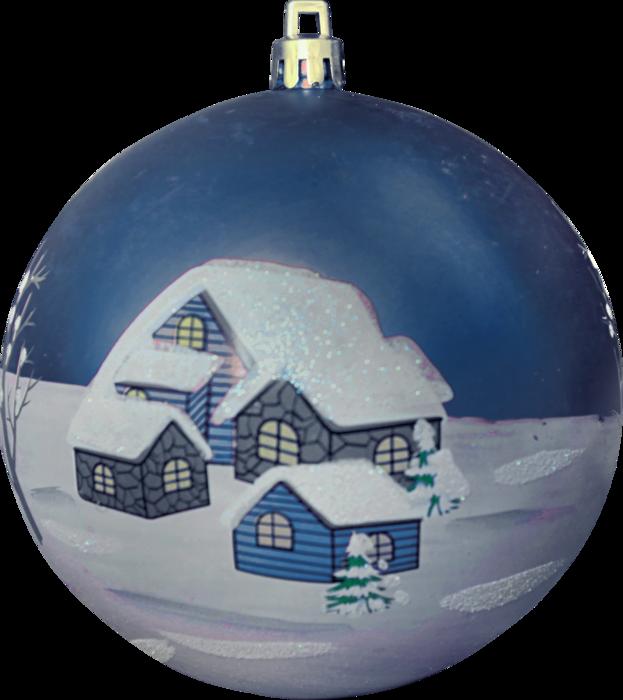 !!!agnesingap_Christmas_family_element (52) (623x700, 452Kb)