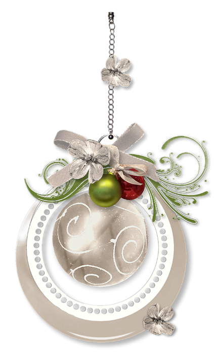 !!Christmas Wishes by_mago74 png (115) (429x700, 293Kb)