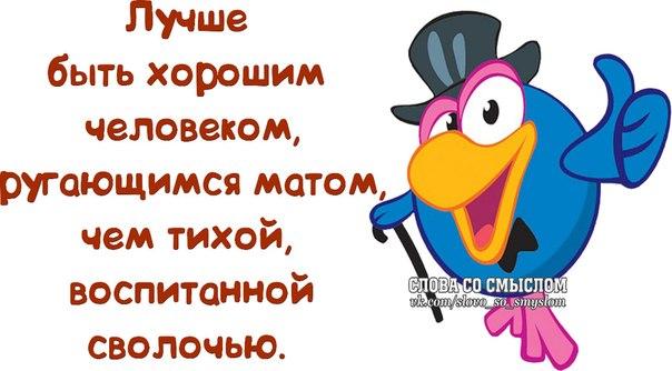 1381307932_frazochki-1 (604x334, 186Kb)