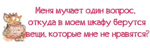 1381307993_frazochki-5 (604x195, 112Kb)