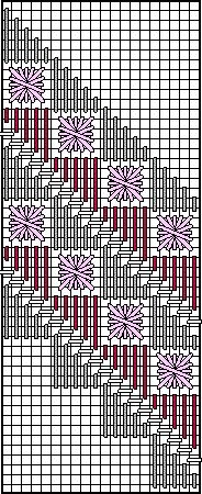 vyshivka-bardzhello-13 (184x450, 127Kb)