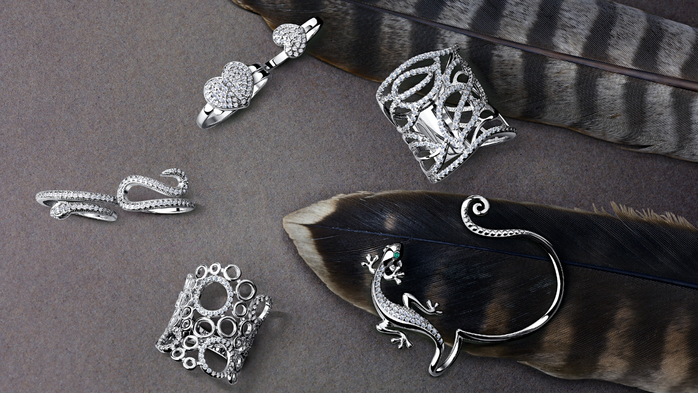 5-fashion-jewelry-fall-winter-2014-2015-sokolov (700x393, 369Kb)