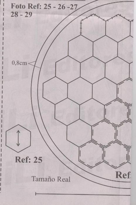 esquema33 (464x700, 184Kb)