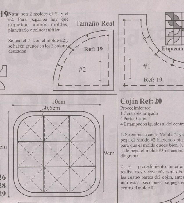 esquema35 (633x700, 281Kb)