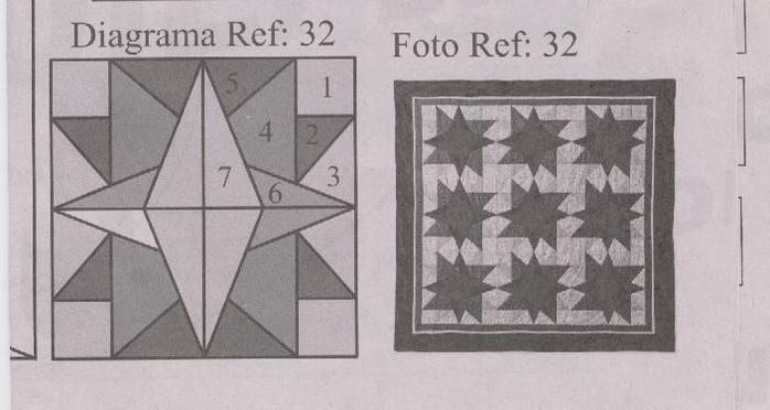 esquema57 (700x372, 169Kb)