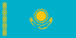 3042972_flag_of_kazakhstan_svg (150x75, 5Kb)