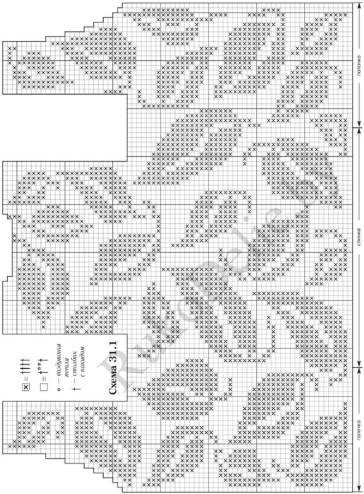 V0305312 (515x700, 269Kb)