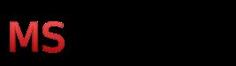 3509984_logo3 (267x75, 7Kb)