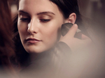 Превью Burberry-make-up-at-the-Burberry-Prorsum-Womenswear-Autumn-Winter-2013-Show-The-Look-4 (700x523, 191Kb)
