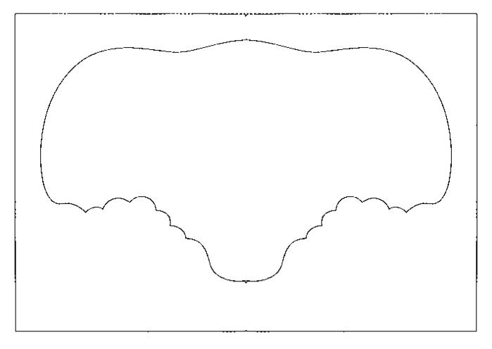 93(5) (700x496, 9Kb)