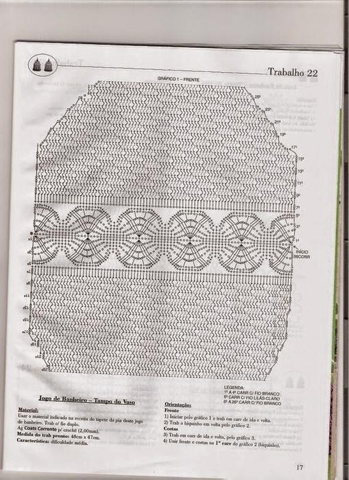 11 (509x700, 312Kb)
