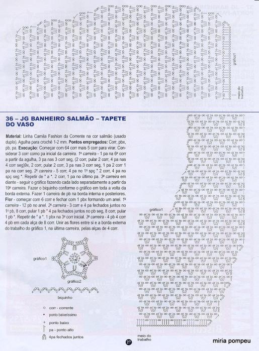 35 (515x700, 387Kb)