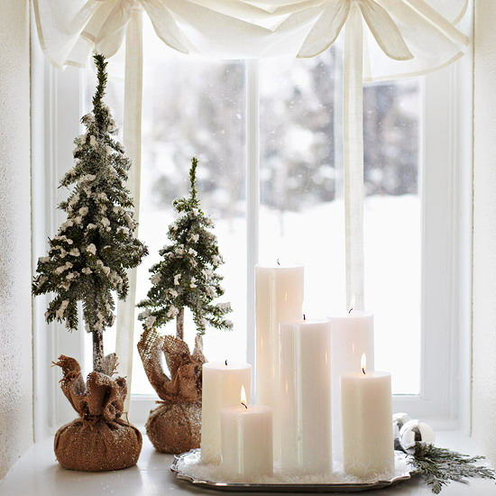 tiny-coniferous-winter-decor3-3 (550x550, 230Kb)