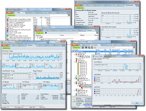 systemexplorer4s (500x379, 190Kb)
