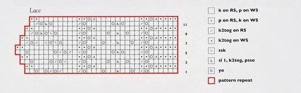 2222-8 (600x187, 28Kb)