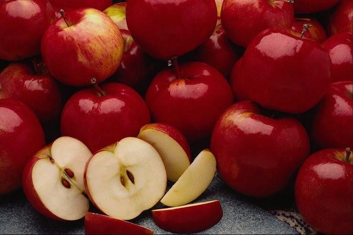 яблоки фото/4171694_krasnie_yabloki_foto (699x466, 64Kb)