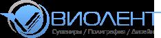 logofooter (234x55, 6Kb)
