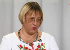 Олена Степова (268x191, 14Kb)