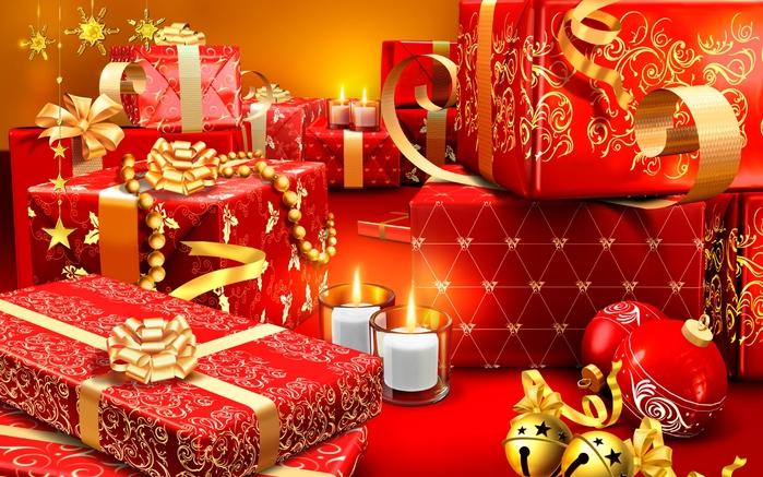 christmas40vv0 (700x437, 302Kb)